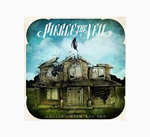 Pierce the veil collide with the sky Unisex T-Shirt