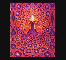Alex Grey Colourfull 14 Unisex T-Shirt
