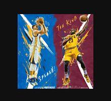 NBA - The Finals 2016 Unisex T-Shirt