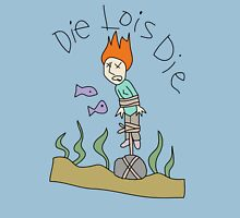 Die Lois Die Classic T-Shirt