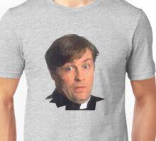 Father Dougal Unisex T-Shirt