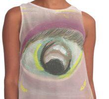 Beady Eye Contrast Tank