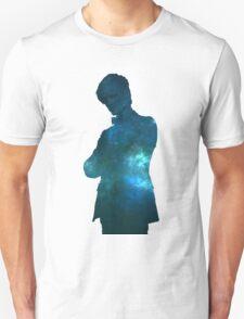 Matt Space Unisex T-Shirt