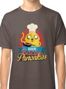 Jake The Dog. Classic T-Shirt
