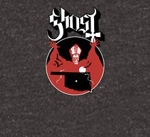 Ghost (Ghost BC) Oklahoma Opus Eponymous Unisex T-Shirt