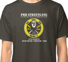 PBR Streetgang Classic T-Shirt