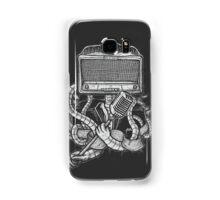 Robot Rock Samsung Galaxy Case/Skin