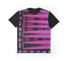 Razz Rad Graphic T-Shirt
