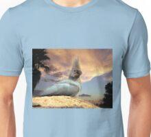 Lory Unisex T-Shirt