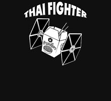 THAI FIGHTER - FOOD ATTACK Unisex T-Shirt