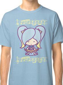 Sona Classic T-Shirt
