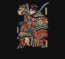 Samurai ! Classic T-Shirt