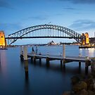 Sydney by mncphotography