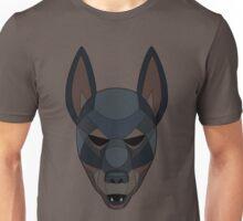 R-Dawg Unisex T-Shirt