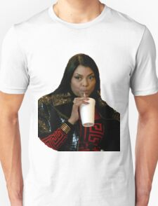 Cookie Shade T-Shirt