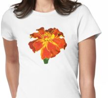 One French Marigold T-Shirt