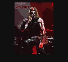Gorgoroth Unisex T-Shirt