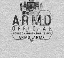 ARMD World Championship - Jenner Classic T-Shirt