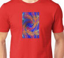 Intelligent Unisex T-Shirt