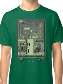 Family Tree Games Classic T-Shirt