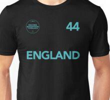 The Motorsport Euros Unisex T-Shirt