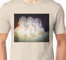 Sand band Unisex T-Shirt