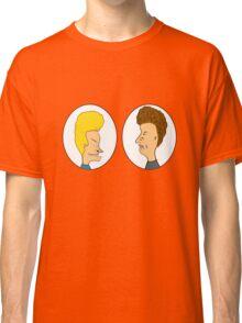 BnB Classic T-Shirt
