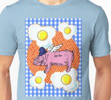 Bacon 'n' Eggs Unisex T-Shirt