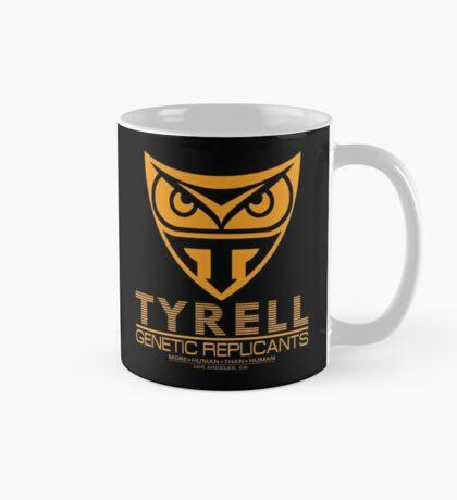 BLADE RUNNER - TYRELL CORPORATION Mug