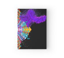 Who Ram I? (Purple) Hardcover Journal