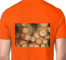 Suction Cups Unisex T-Shirt