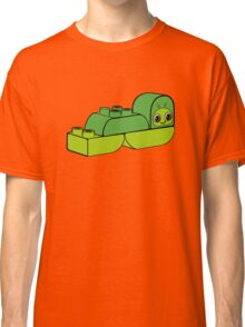 The Duplo Worm 10573 Classic T-Shirt
