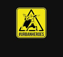 #UH logo Unisex T-Shirt