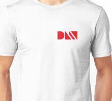 DMV PRODUCTIONS Unisex T-Shirt