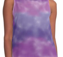OUAT - Magic Returns Contrast Tank