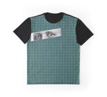 no reason 02 Graphic T-Shirt