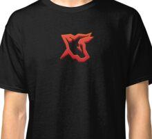 Bull Classic T-Shirt