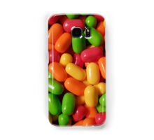 Sweets Samsung Galaxy Case/Skin