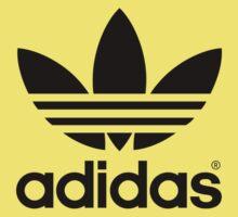 Adidas One Piece - Short Sleeve