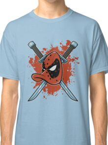 DEAD DUCKS Classic T-Shirt