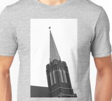 Grit City 24 Unisex T-Shirt