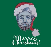 Murray Christmas! Classic T-Shirt