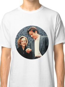 Touchstone. Classic T-Shirt