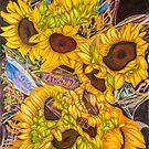 CA GROWN by Amy-Elyse Neer