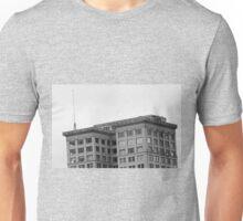 Grit City 30 Unisex T-Shirt