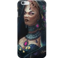 Violet Chachki // LIMITED iPhone Case/Skin