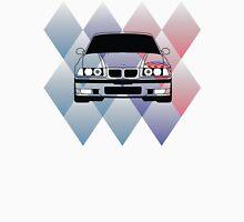 BMW M3 E36 Unisex T-Shirt