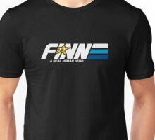 GI Finn Unisex T-Shirt