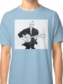 blues #3 Classic T-Shirt