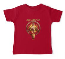 Fury Road - What a lovely day Baby Tee